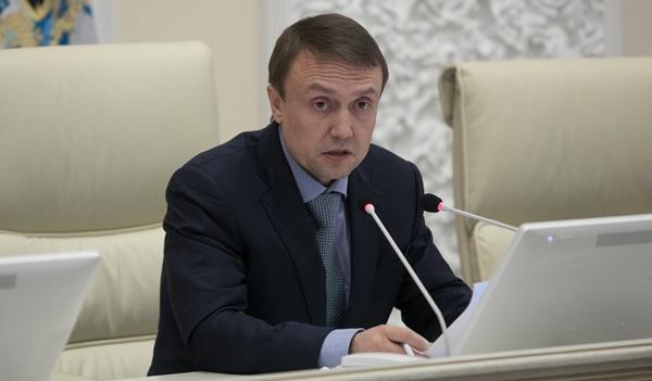 Фракция «Единой России» в облсобрании будет голосовать за централизованную закупку  лекарств и медизделий - 5a0488ab27f
